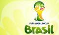 Cómo seguir el Mundial de Brasil a través de las redes sociales y otras aplicaciones