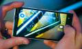 Lumia Camera App wird Standard für Windows 10-Geräte