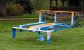 Amazon vuelve a mostrar sus futuros drones repartidores