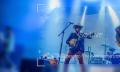 Immer schön draufhalten: Livestream entwickelt App für Google Glass