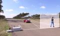 El nuevo Ford Mondeo estrena la tecnología de detección de peatones (video)