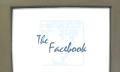 Parodie: Facebook im Jahr 1995
