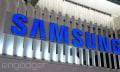 Samsung registra su peor cifra en beneficios de los últimos dos años