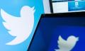 Endlich: Twitter-Direktnachrichten einfach löschen