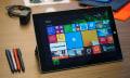 Microsoft Surface 3 llega con Windows 8.1 (no RT) en su interior
