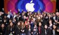 Apple-Keynote vom WWDC 2015 jetzt also Video verfügbar