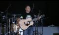 Einer für alle: HTC-CEO Peter Chou stellt neue Firmenhymne vor