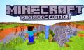 2 Milliarden Dollar: Microsoft soll Minecraft-Entwickler Mojang übernehmen
