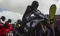 Las motos llegan a Driveclub (y puedes tenerlas hoy mismo)
