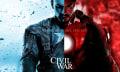 No te pierdas el tráiler de 'Capitán América: Civil War'