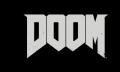 Superkurzer Teaser zum neuen Doom, mehr davon auf der E3