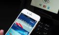 El NFC del iPhone 6 solo se podrá usar con Apple Pay (al menos por ahora)