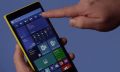Microsoft abre sus herramientas para portar apps de iOS a Windows