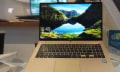LG Gram 15: aquí tienes un MacBook Air de 15
