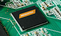MediaTek quiere compartir hardware entre dispositivos de manera inalámbrica