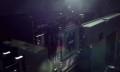 Radeon R9 Fury X & R9 Nano: AMD kündig neue Grafikkarten an