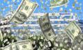 China: Qualcomm zahlt 975 Mio. Kartellstrafe, hat trotzdem nichts zu meckern
