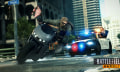 Hoy jugamos: Beta de Battlefield Hardline (Xbox One)