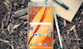 UPDAY: Samsung macht gemeinsame Sache mit Axel Springer