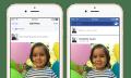 Facebook unterstützt Live Photos der neuen iPhones