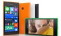 Lumia 735 y 730 Dual SIM declaran su amor por los selfies
