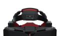 StarVR: Acer beteiligt sich an der Entwicklung eines VR-Headsets