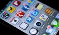 Mit größeren iPhones kommt größere und längere Werbung in iOS