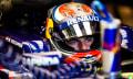 Formel 1-Pilot Max Verstappen heuert bei Sim-Racing-Team an
