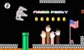 Super Mario in Numbers: Fakten über den bekanntesten Klempner der Welt