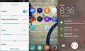 Unas capturas revelan el aspecto de Firefox OS 2.0: ¿Déjà vú?