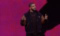 Drake macht nicht den gleichen Fehler wie Kanye West