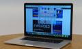 Engadget-Leser hassen OS X Yosemite