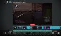 La edición de vídeos llega a PS4 con SHAREfactory y el firmware 1.70