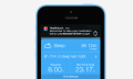 iOS 8: Healthbook im Browser ausprobieren (Video)
