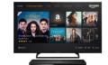Amazon Instant Video für aktuelle Panasonic-Fernseher und Blu-ray-Player verfügbar