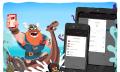 Gratis: Opera veröffentlicht VPN-App für iOS