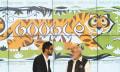 Google versorgt 400 Bahnhöfe in Indien mit WiFi