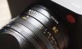 Smartphone-Fotografie: Huawei und Leica werden Partner