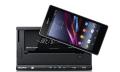 El sistema multimedia de Sony para el coche llegará a Europa por 250 euros