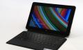 Dells neues Venue 11 Pro sagt dem Surface Pro 3 den Kampf an