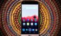 LG G5-Minireview: Was ihr wissen müsst in einer Minute