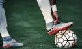Werbeclip aus Sicht des Ballkünstlers Neymar (in 360 Grad und VR)