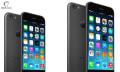 Apple soll mit neuem iPhone 6 in 4,7-Zoll schon im August rauskommen