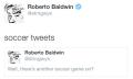 Twitter ya integra tweets dentro de tweets en iOS y Android