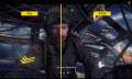 Wolfenstein: The New Order im Grafikvergleich (PS4, Xbox One, PC)