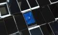 Sony acaba con su plataforma PlayStation para Android