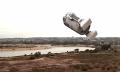 R2-D2 Quadcopter: Flieg, Blechkiste, flieg!