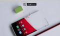 ¿OnePlus Two a la vista? La firma nos convoca el 1 de junio