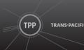 TPP bietet Vorgeschmack auf TTIP: Smartphone-Unlocking könnte illegal werden