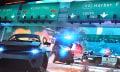 El modo policías y ladrones llega con la beta de Battlefield Hardline